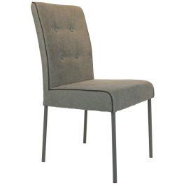 Kovobel Jídelní židle Jonie plus Židle do kuchyně