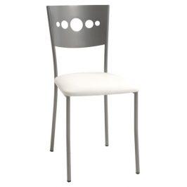 Kovobel Jídelní židle Bilo
