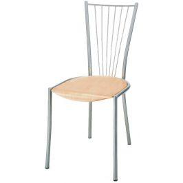 Kovobel Jídelní židle Etna H