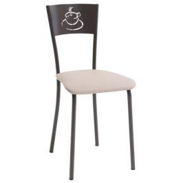 Kovobel Jídelní židle Jaco