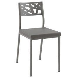 Kovobel Jídelní židle Tirza