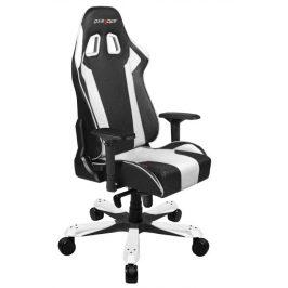DXRacer Kancelářská židle DX RACER OH/KS06/NW