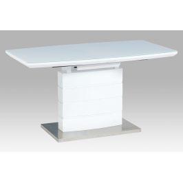 Autronic Jídelní stůl HT-440 WT