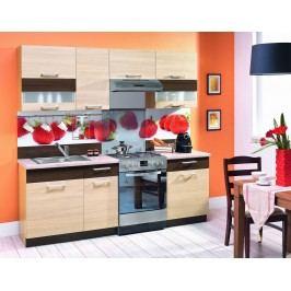 Kuchyňská sestava MAXIMA 220