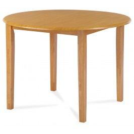 Stůl LEOPARD