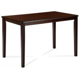 Stůl GEPARD