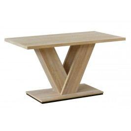 Jídelní stůl 13-042