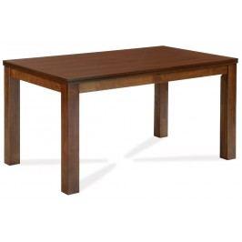 Jídelní stůl MICHAL 1 Jídelní stoly