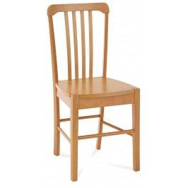 Židle ANETA AUC-006 OL