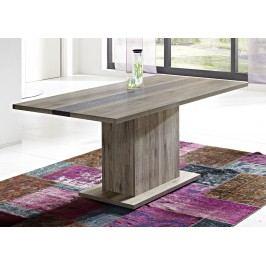 Jídelní stůl DEAL