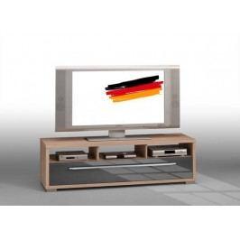 TV komoda 7645