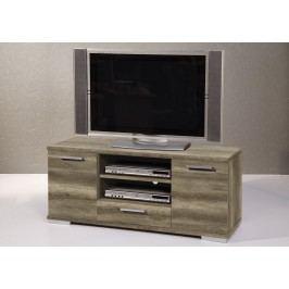 TV stolek SOLIDO 5 Stolky pod TV