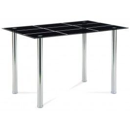 Jídelní stůl PATRIK