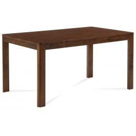 Jídelní stůl VIKTOR 1