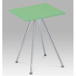 Přístavný stolek AIMEE 1
