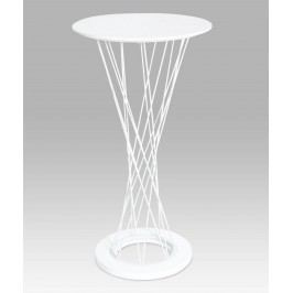 Barový stolek BURTON