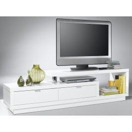 TV komoda MEDIBA III