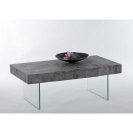 Konferenční stolek DAISY G5