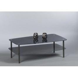 Konferenční stolek LEO STONE