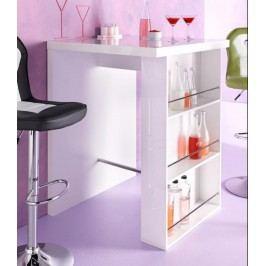 Barový stůl BAR 2069