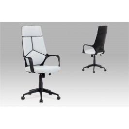 Otočná židle MONTREAL