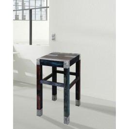 Barová židle GOA 3558