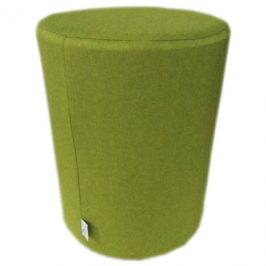 Sconto Taburet LUX zelená