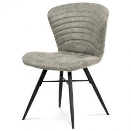 Sconto Jídelní židle ALEXA béžová