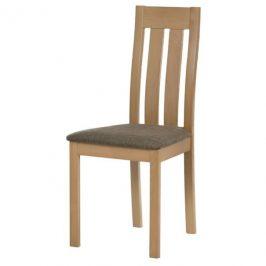 Sconto Židle BELA přírodní