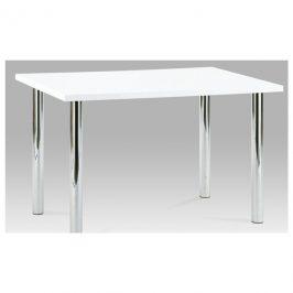 Sconto Jídelní stůl BERNARD 120x75 cm
