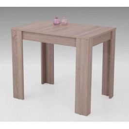 Jídelní stůl EVA T