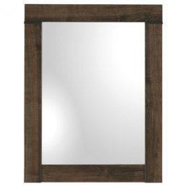 Sconto Zrcadlo BALIN dub canyon