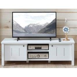 TV komoda SIENA 31