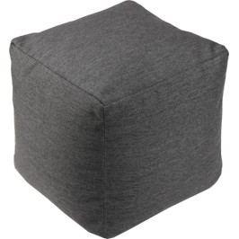 Sconto Taburet BISCUIT šedá