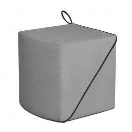 Přístavný / noční stolek HUSAR