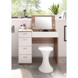 Toaletní stolek MAKE UP