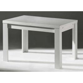 Jídelní stůl ZIP 120 1034
