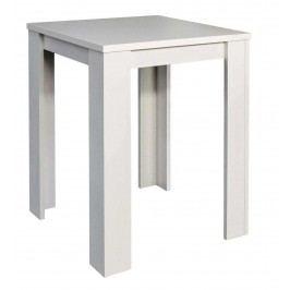 Barový stůl BAR 80WT