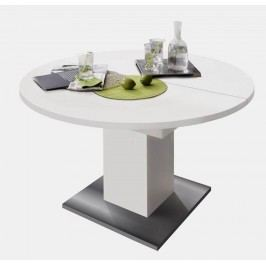Jídelní stůl RUND 120 2122