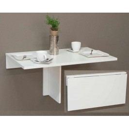 Sklápěcí stolek KLAPPI