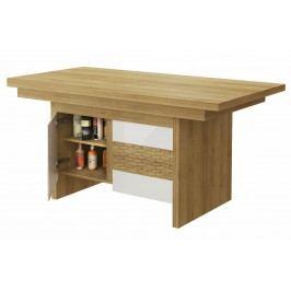 Stůl TRENDO