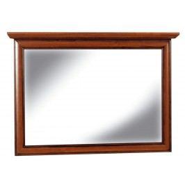 Zrcadlo ARAMIS