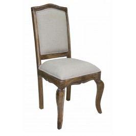 Jídelní židle ARTISTICO