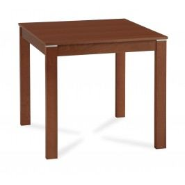 Jídelní stůl ADAM Jídelní stoly