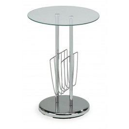 Přístavný stolek OAKLAND