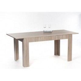 Jídelní stůl ADMIRAL