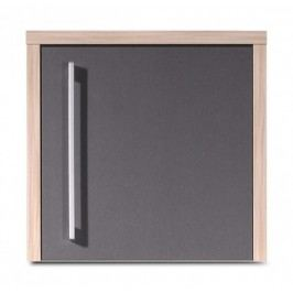 GW-Duo - Skříňka vrchní (1 dveře)