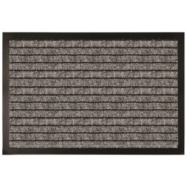 Čisticí rohožka RPP09 (40x60 cm)