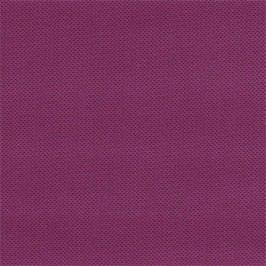 Aga - Set 6x židle, 1x stůl + rozklad (sonoma/lana 76)