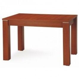 Peru 120x80 Jídelní stoly